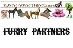 FurryPartners.com
