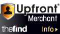 Furrypartners.com is an Upfront Merchant on TheFind. Click for info.